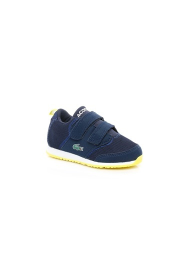 Sneakers-Lacoste